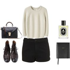 """x"" by girlinlondon on Polyvore"