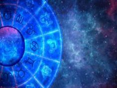 Listing best and most popular Horoscope sites, that will help you find more about your zodiac signs, astrology charts, tarot readings, numerology numb Astrology Chart, Vedic Astrology, Astrology Signs, Zodiac Signs, Astrological Sign, 12 Zodiac, Weekly Astrology, Aquarius Astrology, Astrology Forecast