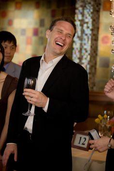 http://lifetime-wedding.com/