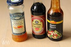 Sauce Bottle, Beer Bottle, Soy Sauce, Drinks, Food, Asia, Drinking, Beverages, Essen