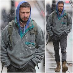Shia-Labeouf-wears-Patagonia-Lightweight-Synchilla-Snap-T-Fleece-Pullover-11