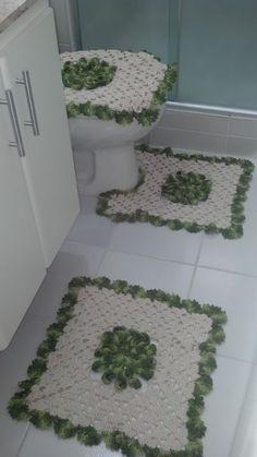Jogo+de+Banheiro+-+AV+Artesanatos