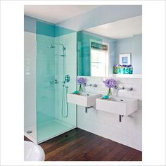 1000 images about interiors inspiration on pinterest for John lewis bathroom wallpaper