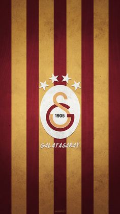 Galatasaray wallpaper by galadizayn on DeviantArt