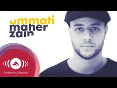 35 Best Maher Zein images in 2017 | Music videos, Maher zain