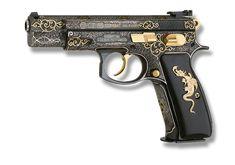 92fs Limited Edition Pistols Engraving - Google 検索