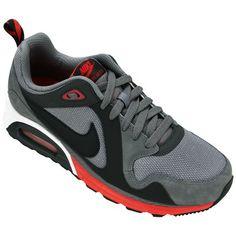 Tênis Nike Air Max Trax