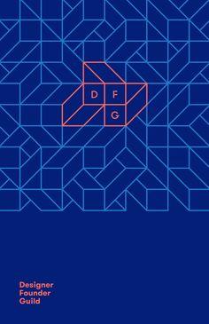 Designer Founder Guild — Ben Barry