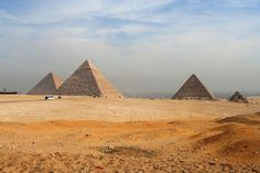 #1 of Best Places To Visit In Egypt