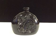 US $19.99 Used in Collectibles, Bottles & Insulators, Bottles