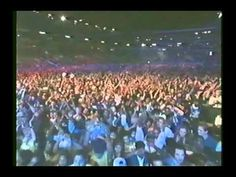 Whitney Houston - Live in South Africa 1994  - LIVE CONCERT FREE - George Anton -  Watch Free Full Movies Online: SUBSCRIBE to Anton Pictures Movie Channel: http://www.youtube.com/playlist?list=PLF435D6FFBD0302B3  Keep scrolling and REPIN your favorite film to watch later from BOARD: http://pinterest.com/antonpictures/watch-full-movies-for-free/