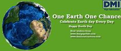 People like you make the #earth an even more #beautiful place! Wishing you a very Happy Earth Day!  #happyearthday #earthday‬ #earthday2015