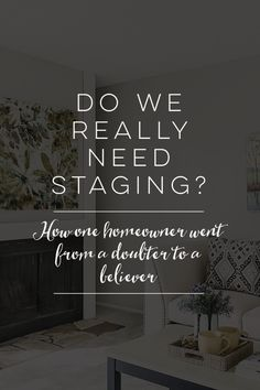 37 catchy home staging business names catchy slogans pinterest home home staging and love. Black Bedroom Furniture Sets. Home Design Ideas