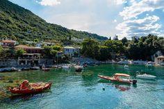 Reisetipps Griechenland: Das wunderbare Pilion | geo