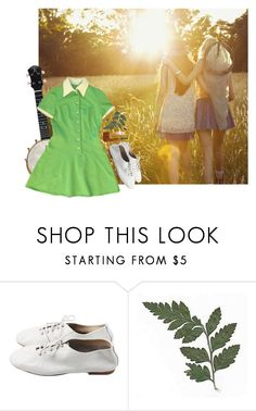 """""""I'm Trying"""" by sleepyboy ❤ liked on Polyvore featuring KLING"""