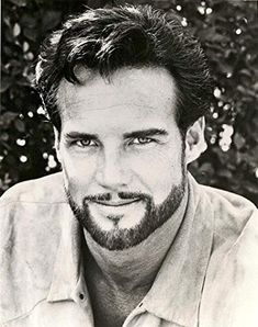 Hollywood Men, Old Hollywood Stars, Vintage Hollywood, Classic Hollywood, Steve Reeves, Actor Secundario, Good Looking Actors, Fitness Icon, Disney Hercules