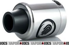 Vapor Joes - Daily Vaping Deals: USA ROLLOUT: HOP N VAPE RASHOMON STEPPED TWO POST ...