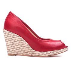 IT Shoes