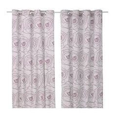 Curtains & Blinds | Shop with IKEA