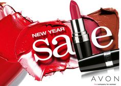 For The First Time In 11 Years Avon Loses Its 1 Direct-Selling Position