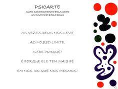 SIMONE ADAD ARAUJO Simone Araujo | PERITA JUDICIAL MEDICA E DE OBRAS DE ARTE/OTORRINOLARINGOLOGISTA/ MEDICA DO TRABALHO/COSMETOLOGIA/ARTISTA PLÁSTICA | LinkedIn