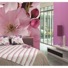 foto tapete margeriten in sepia fototapeten sonstige. Black Bedroom Furniture Sets. Home Design Ideas