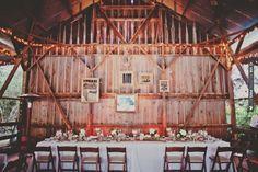 Dos Pueblos Ranch wedding venue   CHECK OUT MORE IDEAS AT WEDDINGPINS.NET   #weddings #weddingvenues #weddingpictures