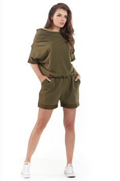 Satin, Rompers, Casual, Sport, Dresses, Fashion, Jumpsuits, Gowns, Moda