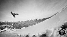 http://cdn3.coresites.mpora.com/whitelines_new/wp-content/uploads/2013/06/Snowboard-Wallpaper-Christian-Haller-Snow-Park-NZ-1920x1080.jpg