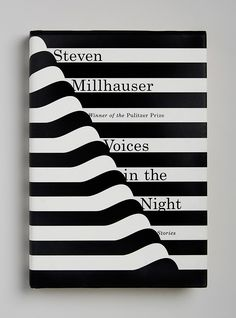 The Best Book Covers of 2015 - The New York TimesYou can find Cover design and more on our website.The Best Book Covers of 2015 - The New York Times Best Book Covers, Beautiful Book Covers, Book Cover Art, Graphic Design Books, Graphic Design Inspiration, Modern Graphic Design, Graphic Designers, New York Times, Ny Times