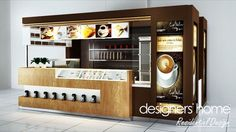 Malaysia-Interior-Design-WD-Coffee-Kiosk-011.jpg (700×394)