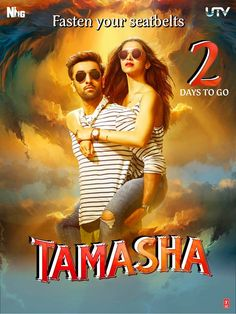 Watch Video Tamasha on Facebook bus Deepika Padukone questions #RanbirKapoor : http://bit.ly/FBB-RanbirKapoorRapidFire; Read more: http://www.washingtonbanglaradio.com/content/115037715-2-days-tamasha-imtiaz-ali-ranbir-kapoor-and-deepika-padukones-tamasha-facebook-bus#ixzz3sVAfhacx  Via Washington Bangla Radio®  Follow us: @tollywood_CCU on Twitter