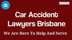 Are you looking for a reliable car accident laywers brisbane? Here are 3 tips for choosing a good car accident lawyers brisbane : Do your research on the . Car Accident Lawyer, Good Lawyers, Google Search Results, Personal Injury Lawyer, Online Reviews, Brisbane, Initials, Handle, Meet