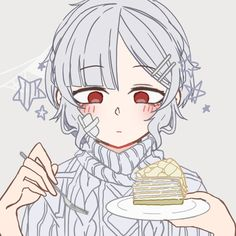 Sad Drawings, Girly Drawings, Anime Hair, Manga Anime, Chibi, Character Creator, Colour Pallette, Image Makers, Yandere