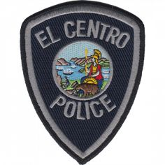 24 California Sheriff Police Imperial County Ideas Imperial County Police Police Patches