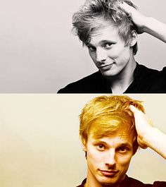 Why must british men be so handsome.gosh youre perfect! Bradley James <3