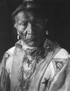 White Hawk - Northern Cheyenne – 1913. In honor of the indigenous people of North America who have influenced our indigenous medicine and spirituality by virtue of their being a member of a tribe from the Western Region through the Plains including the beginning of time until tomorrow. #GeorgeTupak