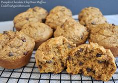10 Simple and Delicious Muffin Recipes