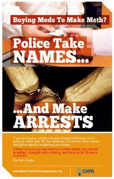drogue (loi, police, crime, médicaments, USA, 2012)