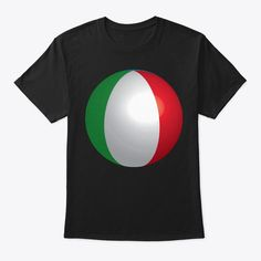 A patriotic fervor swept the country. hanging a flag outside one's home is a patriotic gesture First Home, The Outsiders, Flag, Country, Mens Tops, T Shirt, Supreme T Shirt, Tee Shirt, Rural Area