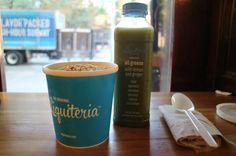 Wellness-arkiv - Runner's World Kale And Spinach, Runners World, Celery, Nyc, Wellness, York, New York