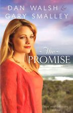NEW Christian Fiction! The Promise (Restoration #2) - Dan Walsh & Gary Smalley
