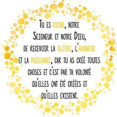 Une #prière pour ce matin! #adoration #versetdujour #Apocalypse