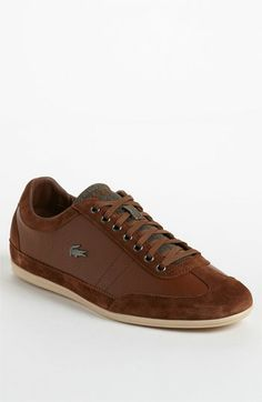 3fc3a45204187 Lacoste  Misano 19  Sneaker (Men)
