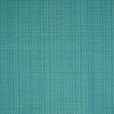 Green and Blue and Teal color Solid and Metallic pattern Cotton and Texture and Satin type Upholstery Fabric called Cobalt by KOVI Fabrics Greenhouse Fabrics, Teal Fabric, Furniture Upholstery, Teal Colors, Cobalt, Cool Designs, Texture, Metal, Pattern