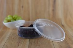 Party Trays, Party Platters, Disposable Food Containers, Cupcake Container, Aluminum Pans, Bakery Supplies, Deli