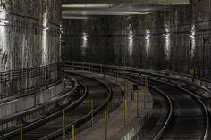 robert-gotzfried-tunnel-phootgraphy-03