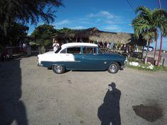 varadero taxi to havana Varadero, Taxi, Havana, Gopro, Cuba, Kobe