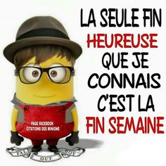 funny pick up lines for your boyfriend & funny pick up lines ` funny pick up lines for girls to Best Pick Up Lines, Pick Up Lines Funny, Minion Humour, Lines For Girls, Funny Pick, Tired Of Work, French Expressions, Boyfriend Humor, Minions Quotes