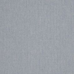 Refresh and modernize any home decor with this woven medium/heavyweight upholstery fabric. Perfect fabric for revitalizing an old piece of furniture and updating it with a new look. This fabric is an appropriate weight for draperies, accent pillows, slipcovers and upholstering furniture, headboards, poufs and ottomans. Colors include ivory and blue. This fabric has 20,000 double rubs.